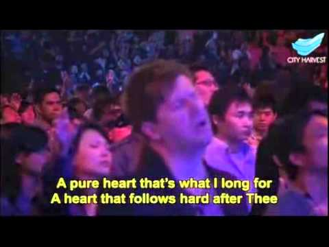 a-pure-heart-city-harvest-church-heng-min-chien