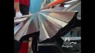 Оцинкованный профнастил от производителя(Про оцинкованный профнастил можно прочитать у нас на странице http://www.proprofnastil.ru/ocinkovannyj-profnastil.html., 2014-02-11T12:41:56.000Z)