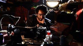 حصريا فيلم 18 يوم كامل HD | الفيلم المثير للجدل  بطولة احمد حلمي