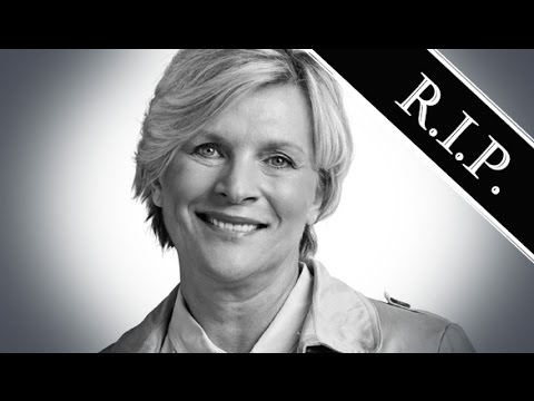 Rebecca Wilson ● A Simple Tribute