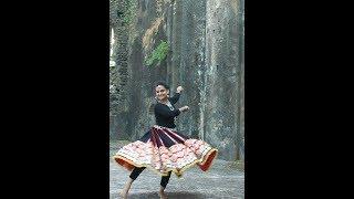 KAMARIYA|MITRON | GARBA DANCE | DARSHAN RAVAL | SRISHTI VERMA CHOREOGRAPHY