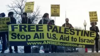 أنصار مقاطعة إسرائيل بمواجهة حاكم نيويورك