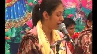 Shyam bansi na bullan utte ----------- Arpita Chhabra - 09414110050