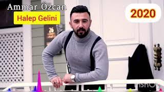 Halep Gelini -Ammar Özcan 2020 Antep Gelini Resimi