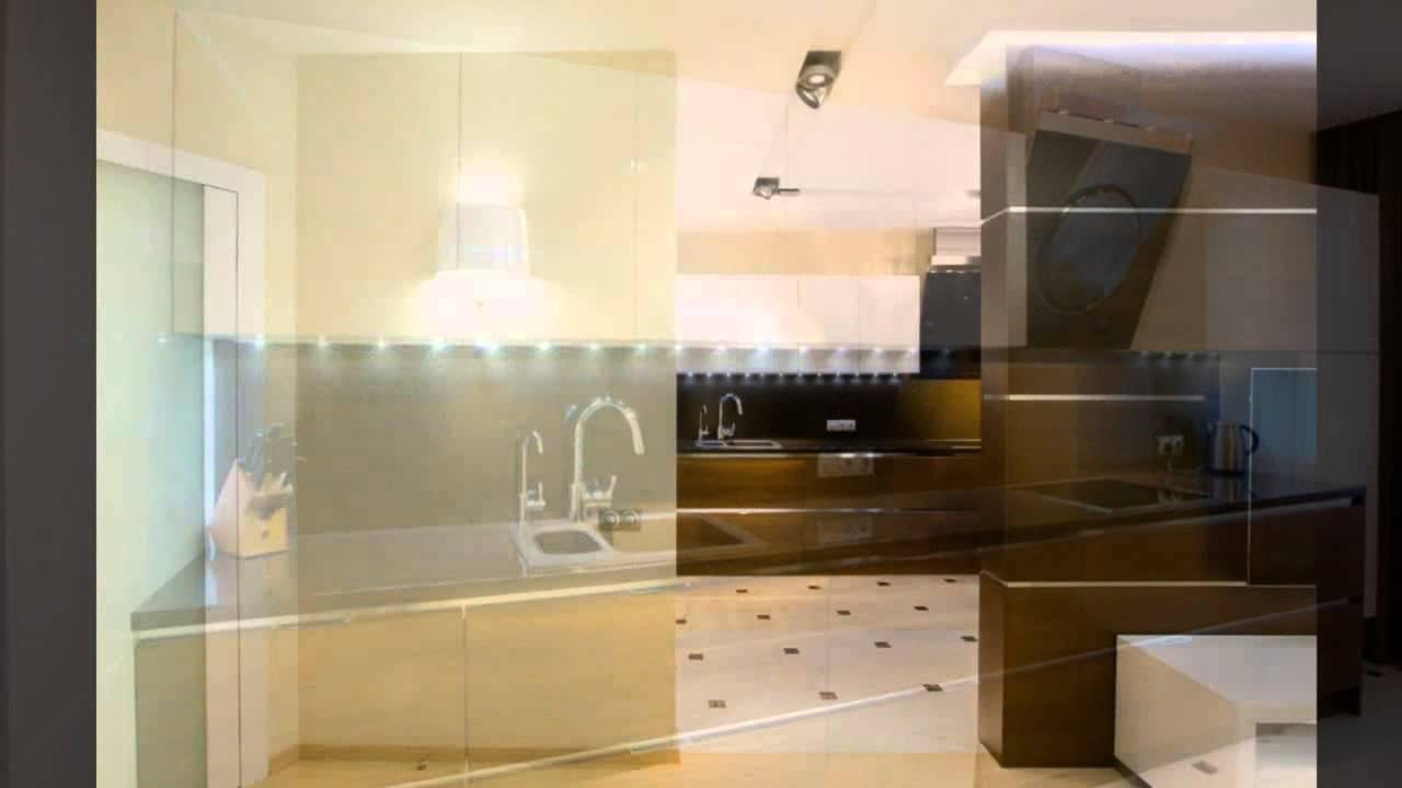 Küche modernisieren   küchenordnung. küche gestalten.   youtube