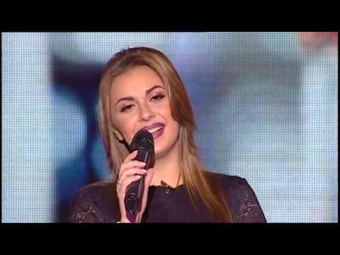 Biljana Markovic - Tragovi proslosti - GK - (TV Grand 28.11.2016.)