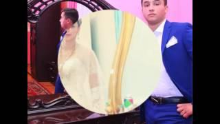 Цыганская свадьба Серёжа и Диана ( ТАМБОВ )