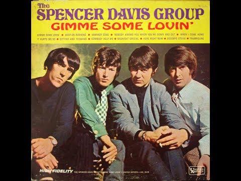 1967. Top Hard Rock songs of 1967