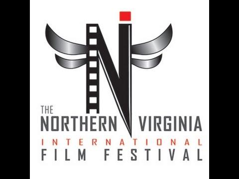 Empty Box of Wine -Trailer (NOVA Film Festival)