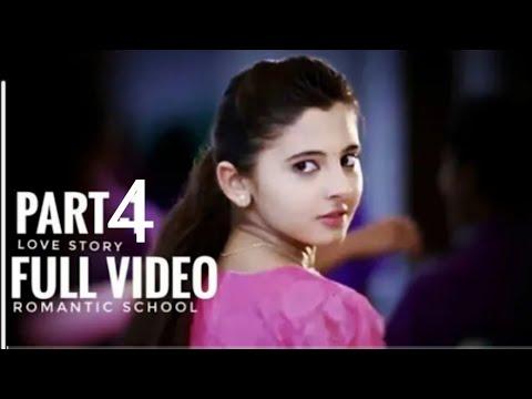 school-love-story-part-4||kisi-khubsurat-pari-jaisi-hogi||school-love-life-video||daily-hit-updates