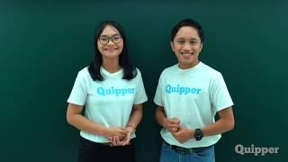 #bisatetapbelajar mulai hari ini, quipper siap untuk memberikan dukungan penuh pada seluruh sekolah di indonesia! situasi pandemi covid-19 masih berlangsung ...