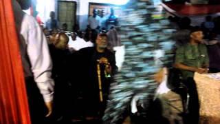 Video Ofala eve of Eze n'Ukpo,Igwe R.C Eze download MP3, 3GP, MP4, WEBM, AVI, FLV Juli 2018