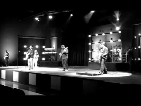 Closer At Wiregrass Church 6.9.13