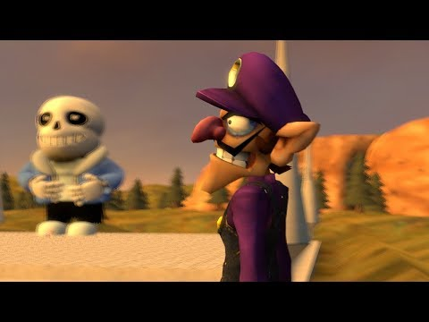 Waluigi | Know Your Meme