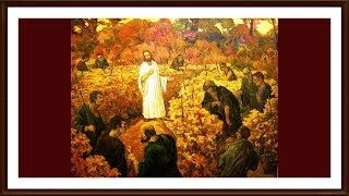 Уроки святости — 9. Преодоление тщеславия, раздражения, зависти [153] Православные проповеди