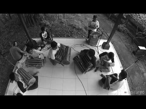 Raket - I Gede Putu Gita Kumara Putra