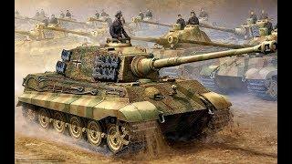 Axis & Allies German Strategy/G1 Barbarossa