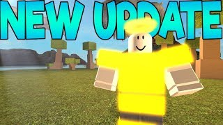 God Armour, New Start and MOJO!!! Booga Booga | Roblox livestream