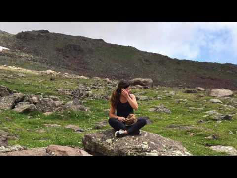 Meghri Dervartanian-Tun Im Hayreni