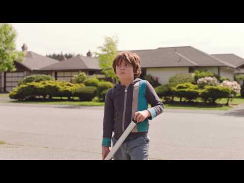 BCAA Home Insurance TV spot - Save the Day
