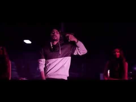 Meri Bandook | Haji Springer ft Bohemia | Official Trailer | DesiHipHop | 2015