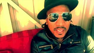 Powerful, Inspirational Reggae Music, They Don't Care About Us (THEM DEAD BUM - CJ Rasta)