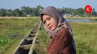 Download Mp3 Lagu Pop Kuansing | Sikumbang Jalang | By Shintya    Vidio