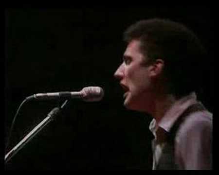 Electricity (Live 1981) - OMD