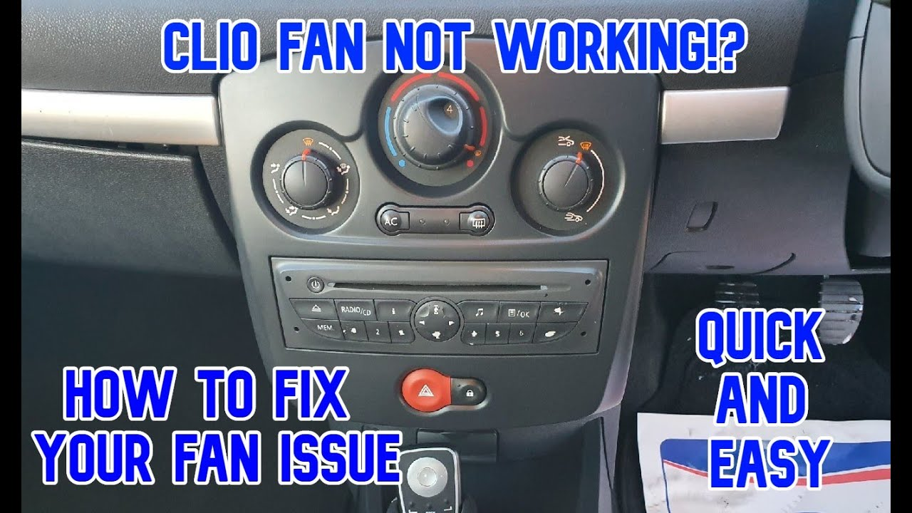 small resolution of renault clio fuse box problem wiring diagram val renault clio fuse box faults