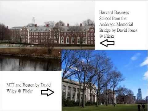BBC: Business Schools