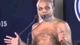 Muni Shri Praman Sagar Ji Maharaj - Dhyan 1