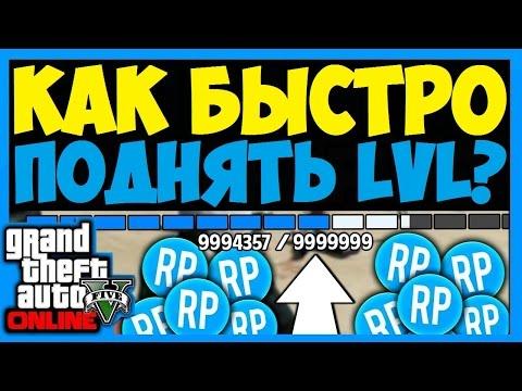 Казино vulkan Глич загрузить Игровое казино вулкан Сладково download