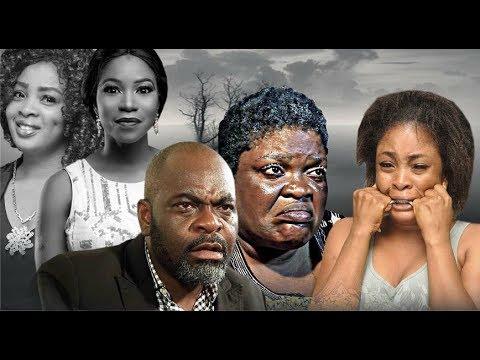 Download IFIRAN - Yoruba Drama Movie starring Bidemi Kosoko | Funsho Adeolu | Kemi Taofeek | Allwell Ademola