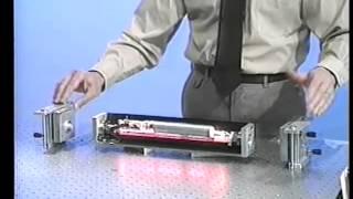 Laser Fundamentals II | MIT Understanding Lasers and Fiberoptics