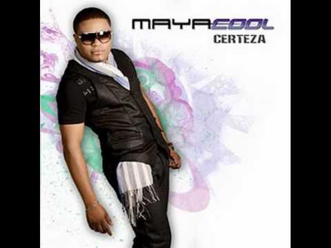 Maya Cool - a verdade
