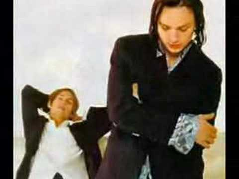 SANTA MONICA (bittersweet remix) Savage Garden