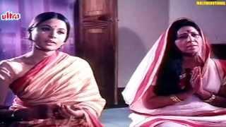 Sancha Naam Tera Tu Shyam Mera...Julie (1975)