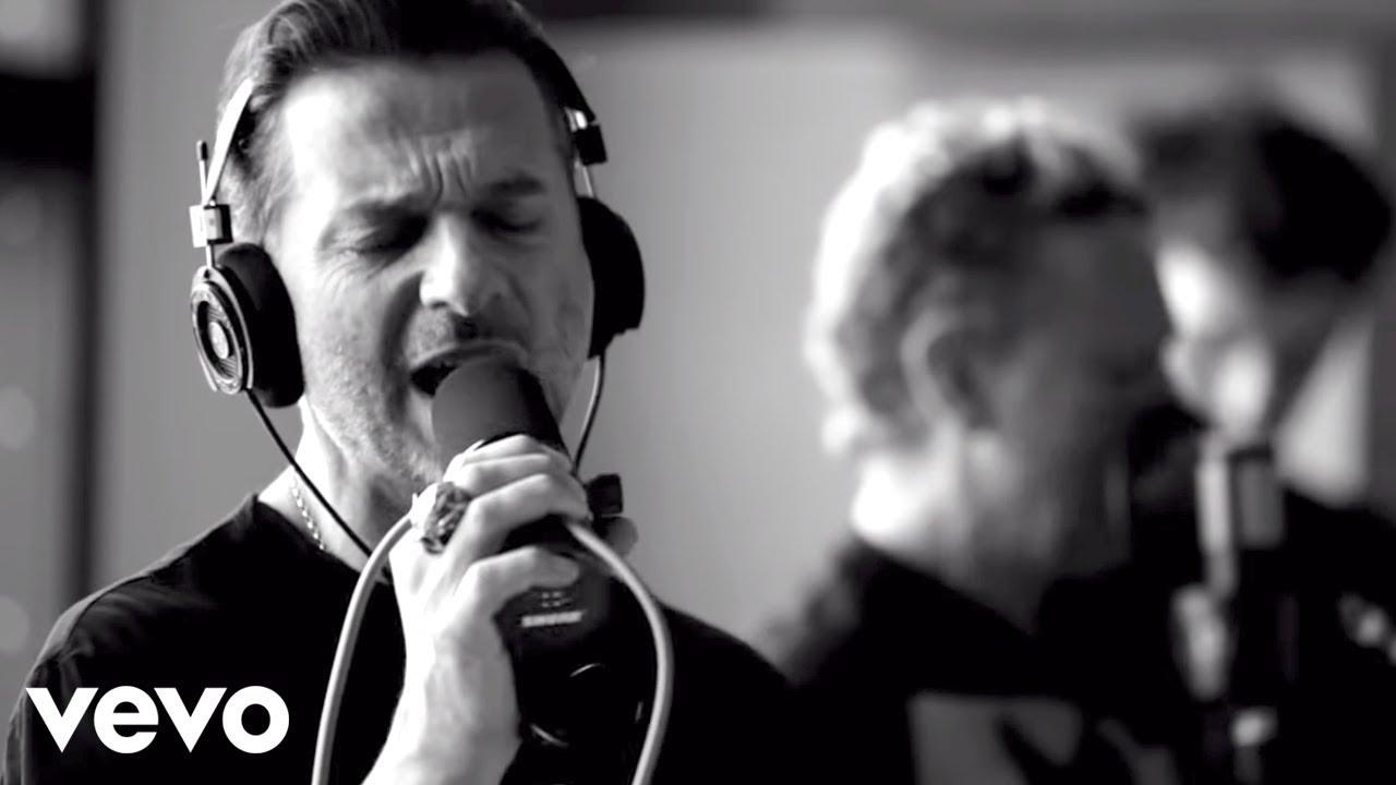 depeche-mode-broken-depechemodevevo
