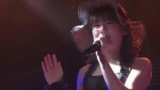 AKB48&JKT48 - Melody JKT48 Higurashi no Koi