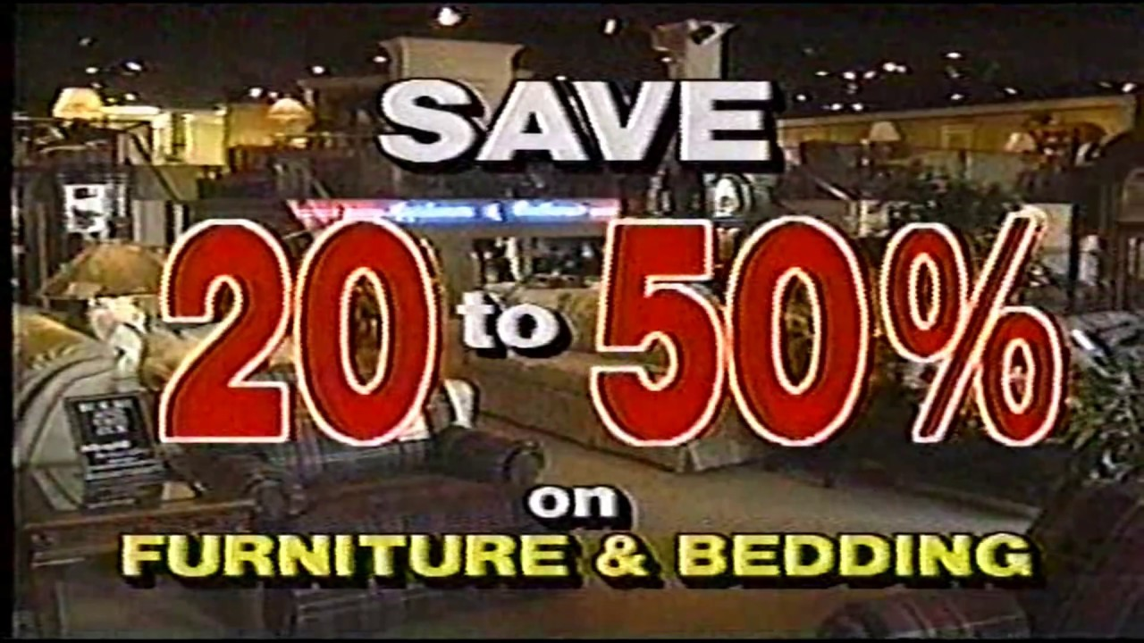 Excellent S Smithus Furniture Commercial With Furniture Store Louisville