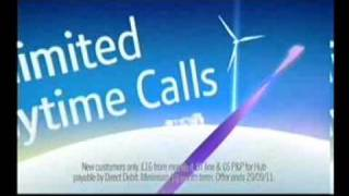 Bt   Total Broadband anytime Calls 2019093