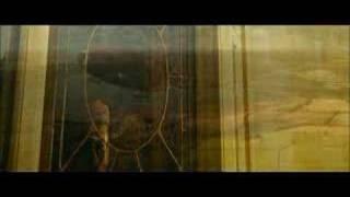 The Golden Compass five minute trailer Thumbnail