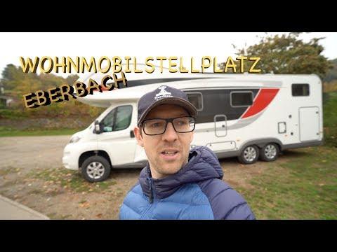 herbstausflug:-wohnmobil-stellplatz-am-neckar-i-teil1/2