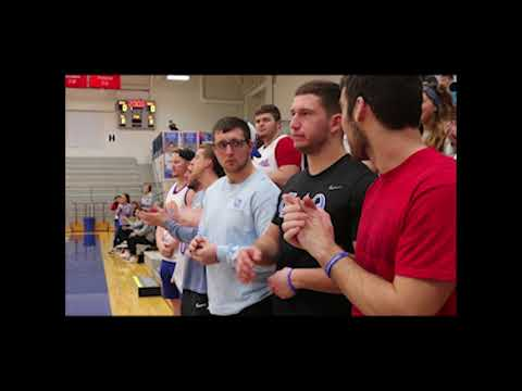 Phi Delta Theta Hanover College Indiana Epsilon Chapter Rush Video- Winter 2018