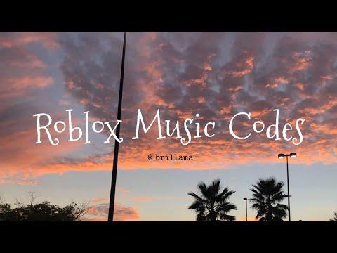 2019 spanish roblox music codes brillama youtube