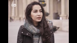 زينب أفيلال: الطرب الأندلسي إرث عظيم لا يجب أن يموت  ضيف وحكاية