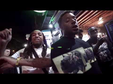 YG ADDIE & A$AP TWELVYY - LEAN LIKE A VIKING (PROD. 16YROLD & AR)