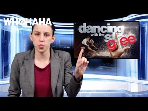 Bad News: Bad Dancers Only