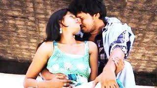 Download Vethika Nenu Naa Ishtanga Movie Songs    Vethika Nenu Naa Ishtanga    Rajesh Kumar    Hemanthini MP3 song and Music Video