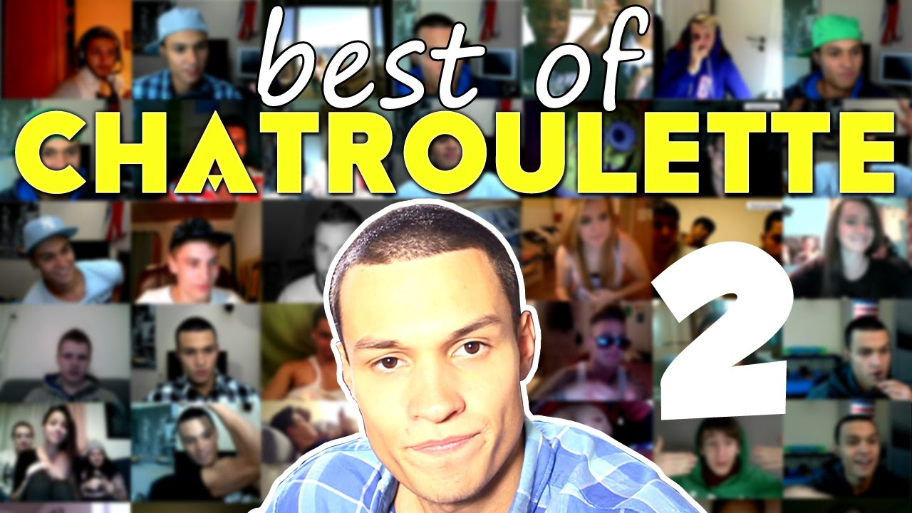 Best of chatroulette